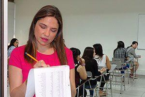 interior-examen-3