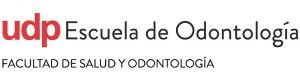 Logo odontología