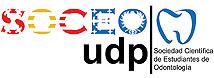 Logo SOCEO para website