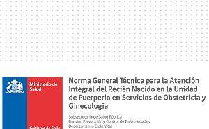 NORMA ATENCION RECIEN NACIDO EN UNIDAD DE PUERPERIO_06 (3) 01 08 2017-1